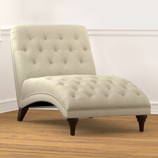 Primo Chaise Lounge