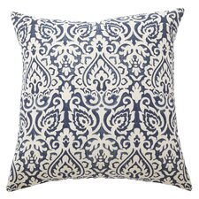 throw pillows youll love wayfair - Decorative Bed Pillows