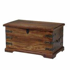 Nebo Wooden Box