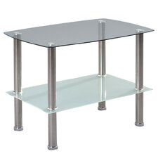Zoom Side Table