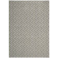 Loom Select Pasture Smoke Area Rug