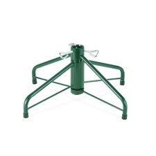 Wayfair Basics Folding Tree Stand