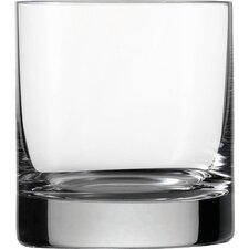 Paris Tritan On The Rock Old Fashioned Glass (Set of 6)