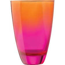 17.6 oz. Cooler Glass (Set of 4)