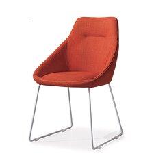 Raiden Arm Chair (Set of 2)