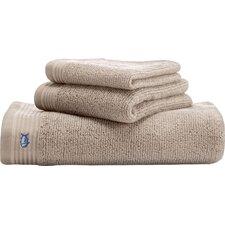 Performance Wash Cloth