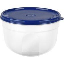 Superline 42.3 Oz. Food Storage Container