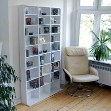 Multimedia Shelf