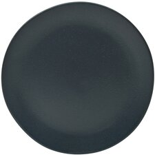 """Matte Wave 12.75"""" Charger Plate (Set of 6)"""