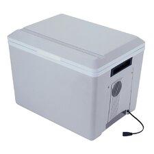 36 Qt. Kool Kaddy Electric Cooler