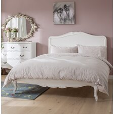 Lemaire Bed Frame