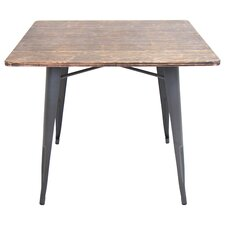 Ashberry Dining Table