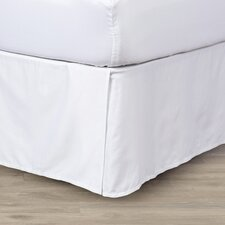 Superior 300 Thread Count Bed Skirt
