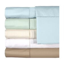 Bella 300 Thread Count Egyptian Quality Cotton Sheet Set