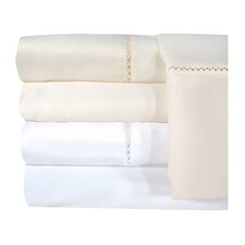 Bella 1200 Thread Count Egyptian Quality Cotton Sheet Set