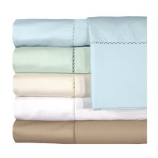 Bella 500 Thread Count Egyptian Quality Cotton Sheet Set