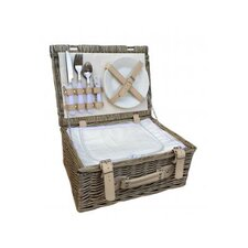 Fitted Chill Picnic Basket