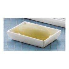 Jamila Soap Dish