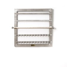 Wall Hanging Accessory Frame