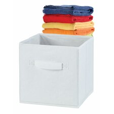 Foldable Storage Basket (Set of 2)