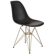 Junia Side Chair (Set of 2)
