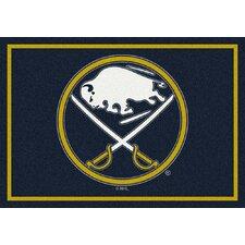 NHL Buffalo Sabres 533322 1031 2xx Novelty Rug