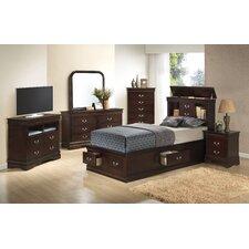 Full & Double Bedroom Sets You\'ll Love | Wayfair