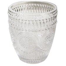 Gregoire 385ml Glass Tumbler (Set of 6)