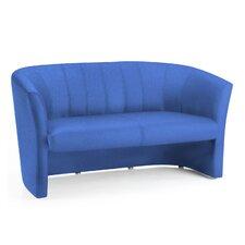 Neo Twin Tub Lounge Chair