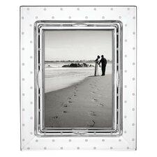 Larabee Dot 5x7 Frame