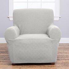 Cambria Armchair Slipcover