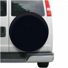 RV Wheel Cover