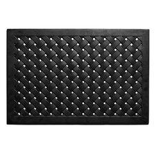 Hampton Weave Doormat