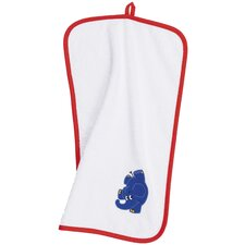 Kinder Handtuch Elefant