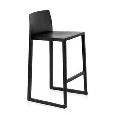 Modern Counter 24 Quot 27 Quot Bar Stools Counter Stools