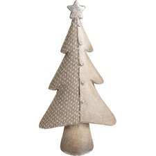 Eco Friendly Christmas Tree Decorative