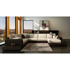 Baxton Sectional
