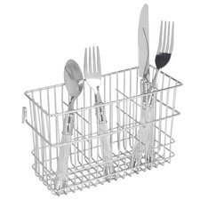 Wayfair Basics Hanging Cutlery Holder