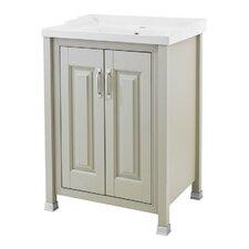 60cm Vanity Unit