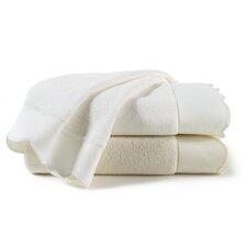 Overture Hand Towel