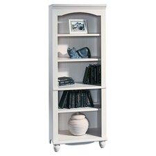 "Pinellas 72"" Wood Standard Bookcase"