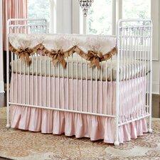 Willa 2-in-1 Convertible Crib