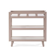 Loft Changing Table