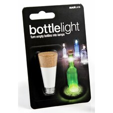1 Bottle Light