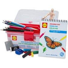 Drawing Tool Box