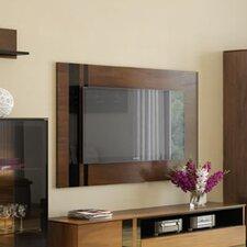 Vigo TV Stand