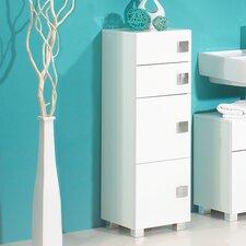 Ringler 33 x 101cm Free Standing Cabinet