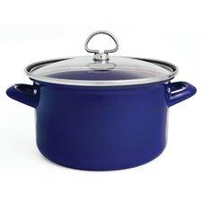 4-qt. Soup Pot with Lid