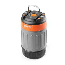 Brite-Nite Pop-up Lantern