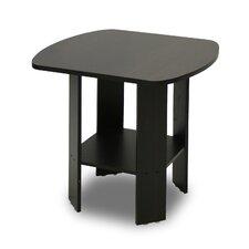 Castlewood End Table